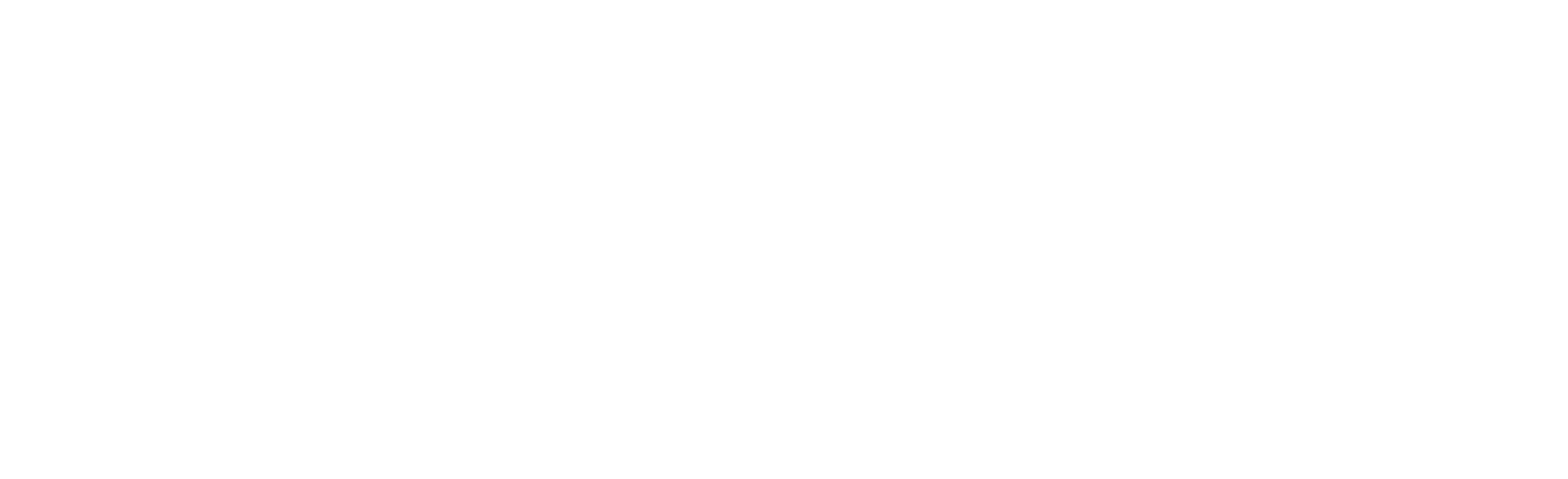 The Fitness Business Growth Kit